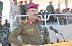 مصادر سعودية تحسم الجدل و تكشف مصير وزير الدفاع الجنوبي