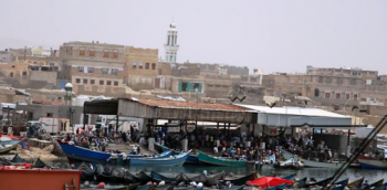 حضرموت السلطات الصحية تشدد الاجراءات على 18 شخصا الاقرب لمصاب كورونا