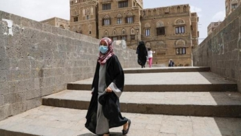 كورونا يكمل العدة في اليمن هكذا وصل الفيروس بعد اربعة اشهر وعشرا