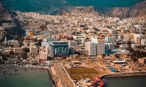 حراك دبلوماسي في عدن دعماً لجهود الحكومة في تنفيذ «اتفاق الرياض»