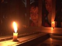 صيف مظلم ينتظر صنعاء بسبب نهب الحوثي لمولدات الكهرباء