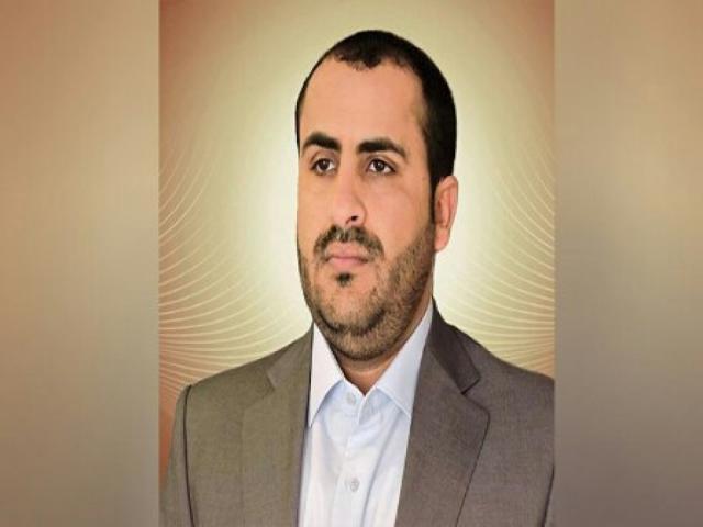 مليشيا الحوثي ترضخ مؤخراً وتعلن عن تنازلات كبيرة لإيقاف الحرب ويتتوسل دول التحالف «تفاصيل»