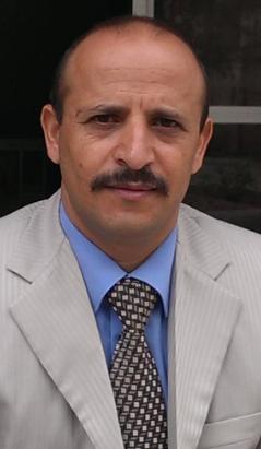 د. عبده البحش  :  بن دغر وسياسة الظهور من الميدان